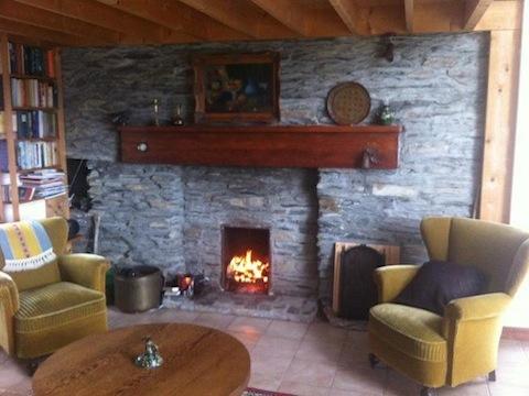 rent an irish cottage with internet beara south west cork coastal rh rentalcottageireland com cottages to rent in ireland with hot tub cottages to rent in ireland by the beach